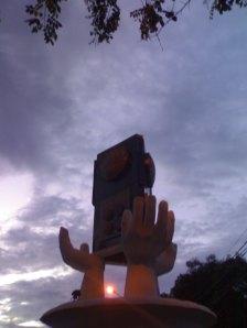 Adipura, Bandung